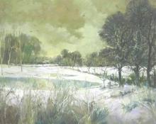 Wanless-Tom-Across Fields of Ice and Snow.jpg