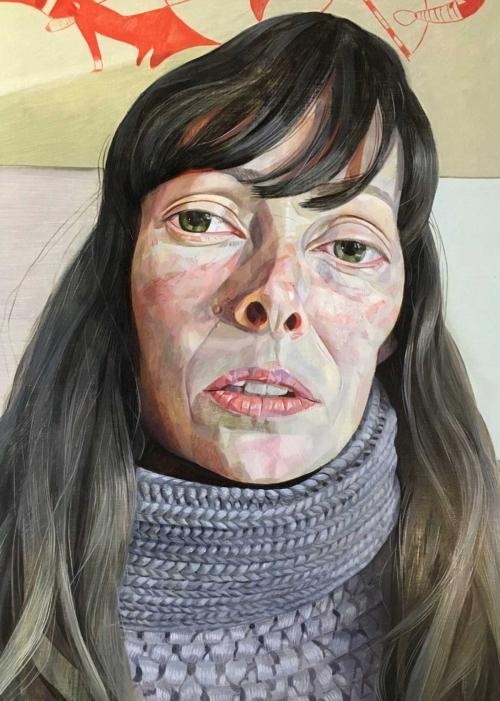Hague-James-Woman-in-Grey-Jumper.jpg