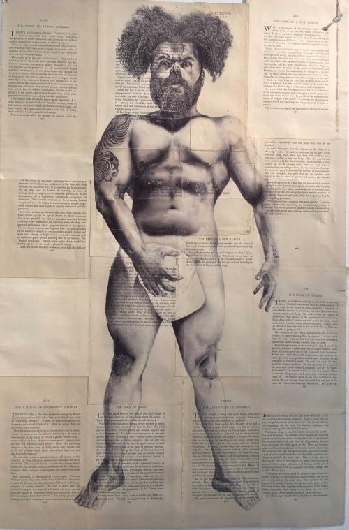 Hajallie-Habib-Allegory-of-Self-censorship.jpg