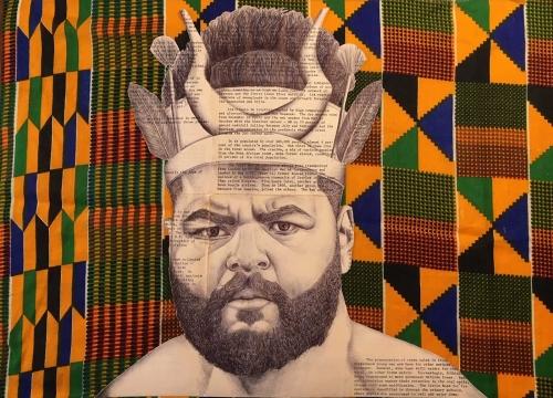 Hajallie-Habib-Folktales-of-Freetown.jpg