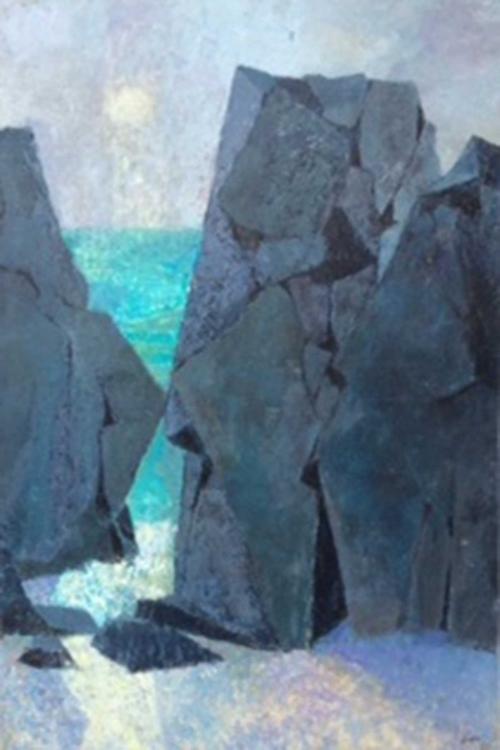 Hale-Helen-Rocks.jpg
