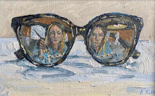 Hall-Alice-Self-Portrait.jpg
