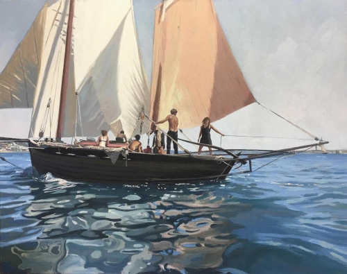 Hall-Tim-Sail-Elections-Rose-Of-Argyll-Mousehole.jpg
