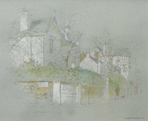 Halliday-Charlotte-Woronzow-Road-Camellias-I.jpg