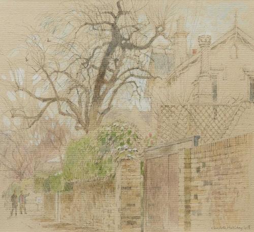 Halliday-Charlotte-Woronzow-Road-Camellias-II.jpg