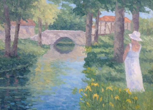 Halsby-Julian-By-The-River-Issigeac.jpg