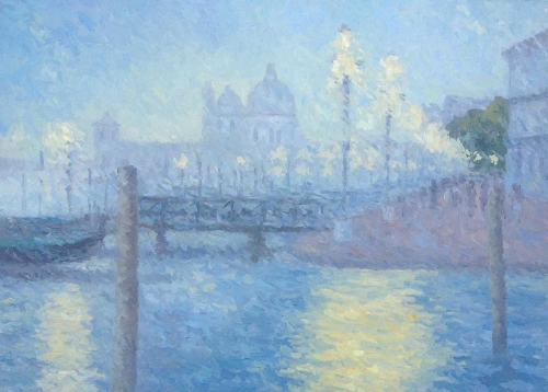 Halsby-Julian-Evening-Lights-Venice.jpg
