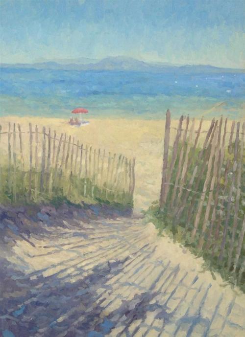Halsby-Julian-Path-To-The-Beach-La-Tamarissiere.jpg