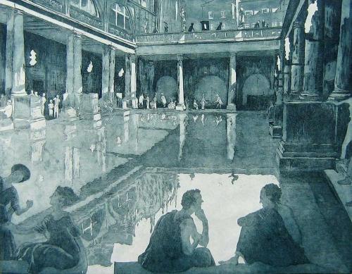 Halsby-Miranda-Echoes-Of-Bath.jpg