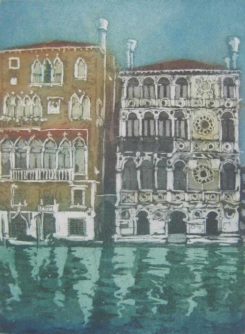Halsby-Miranda-Palazzo-Dario.jpg