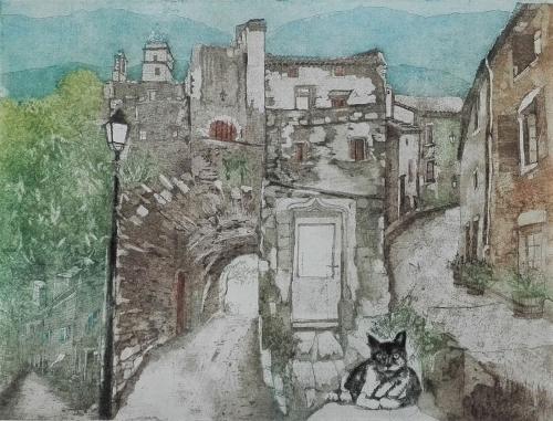 Halsby-Miranda-Village-La-France-Profonde.jpg