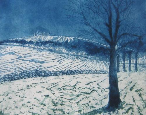 Halsby-Miranda-Winter.jpg
