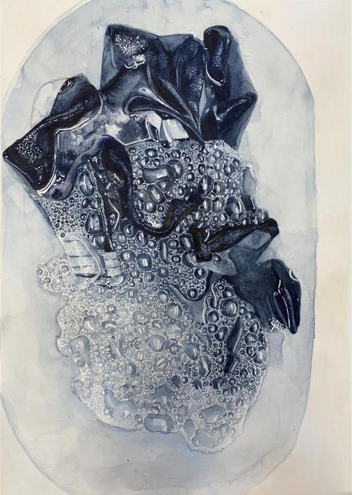 Han-Yixin-Crystalised-Memory.jpg