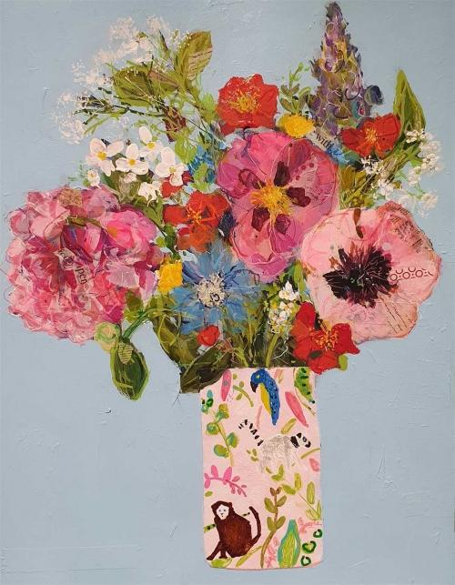 Handley-Jenny-Garden-Bouquet-And-Friends.jpg