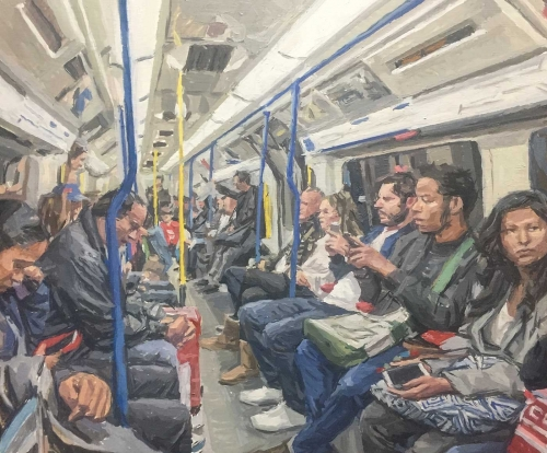 Handley-Paul-Piccadilly-Line-Russell-Square.jpg