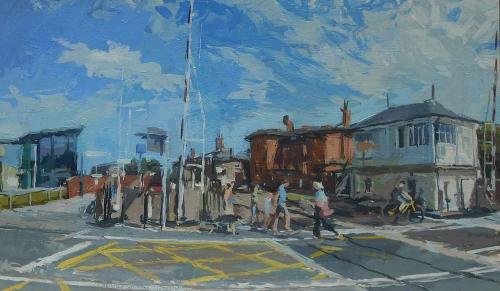 Handley-Paul-The-Castle-Station-II-Towards-Lincoln-29-x-55-oil-on-board.jpg