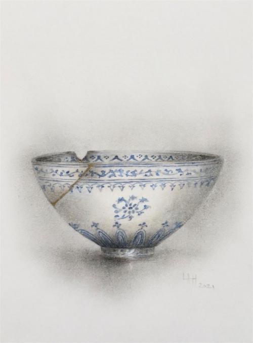 Harding-Louise-Kintsugi-Antique-Bowl.jpg