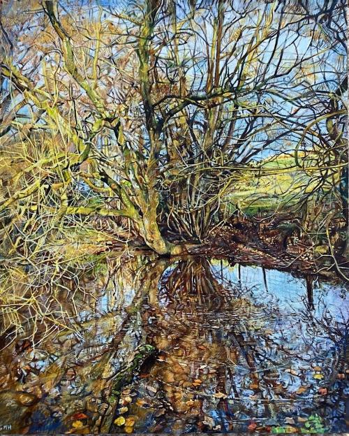 Harding-Sarah-The-Dipping-Pond.jpeg