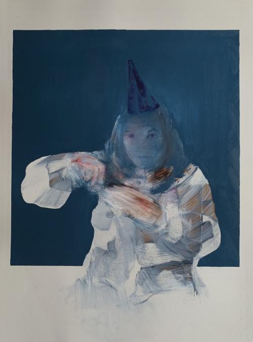 Hardman-Lee-woman-in-a-party-hat.jpeg