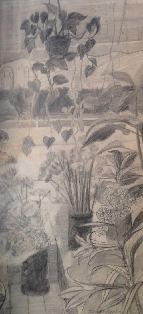 Harris-Josephine-Plants-in-a-Flower-Shop.jpg
