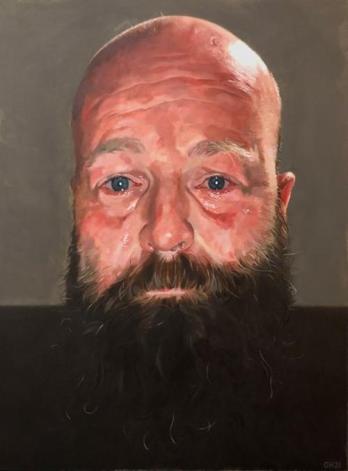 Harrison-Geoffrey-Self-Portrait.jpg