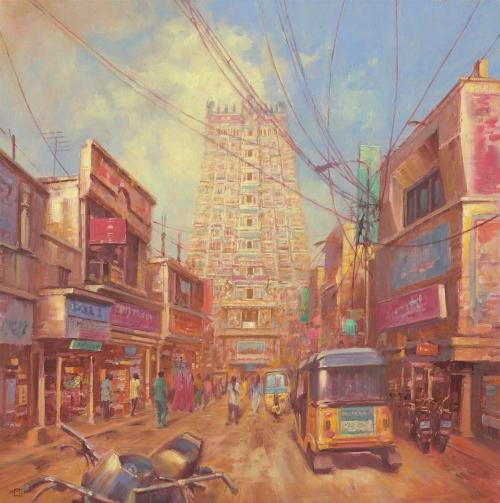 Harrison-Mark-Madurai.jpg