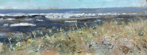 Harrison-Michael-Low-Tide-High-Summer.jpg