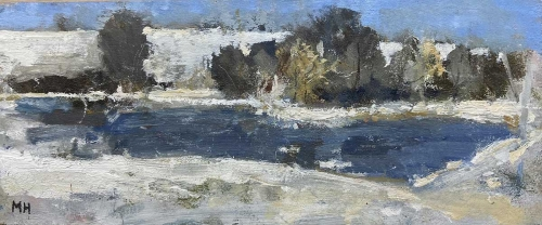Harrison-Michael-Snow-On-The-Lake.jpg