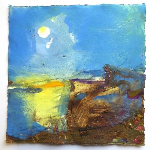 Hatch-Frances-Cobalt-Molehill-Moon-Burton-Cliff.jpg