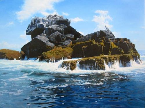Hatton-Roger-G-La-Roca-Galapagos-Islands.jpg