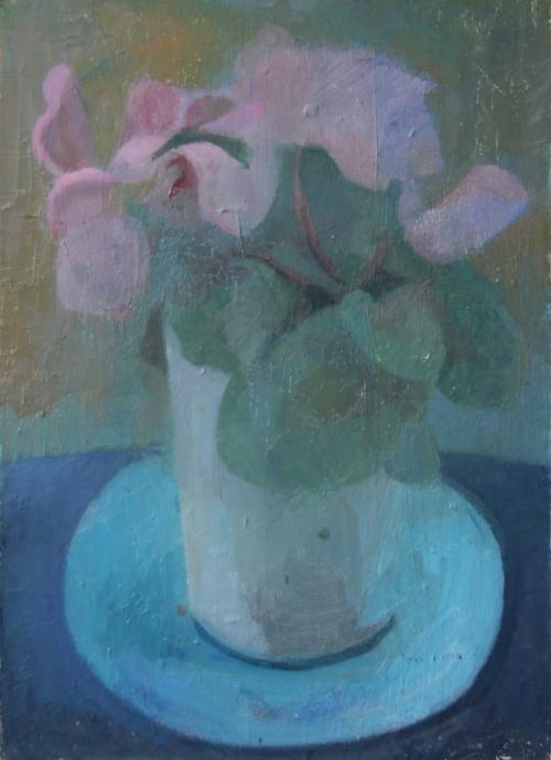 Haward-Clare-Plant-On-A-Blue-Table.jpg