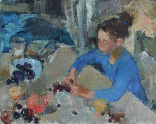 Hawkins-Julia-Alice-at-the-Table.jpg
