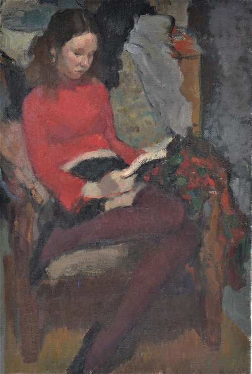 Hawkins-Julia-Girl-With-Book.jpg
