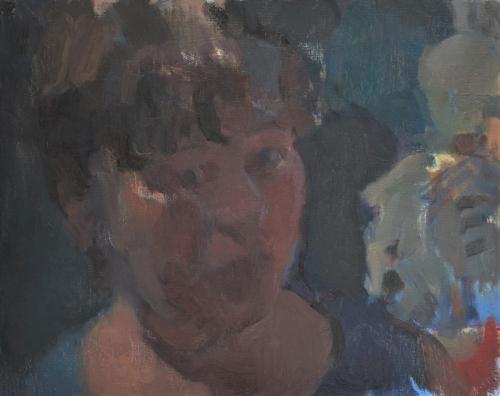 Hawkins-Julia-Night-Self-Portrait.jpg