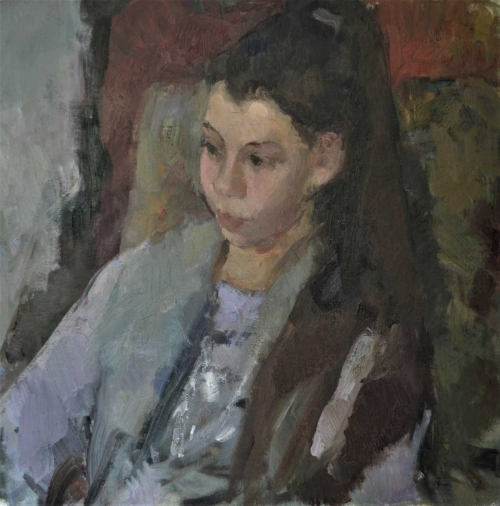 Hawkins-Julia-Portrait-of-Alice-20-x-24-inches-oil-on-canvas.jpg