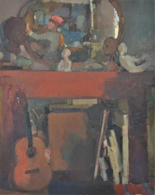 Hawkins-Julia-Self-Portrait-In-Brighton-Arts-Club.jpg