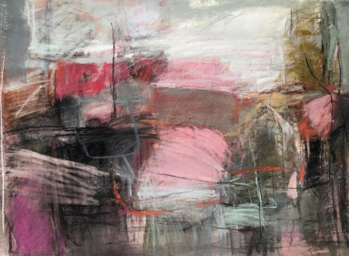 Hayes-Jeannette-Cornish-Pink.jpg