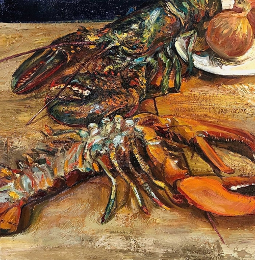 Hazelwood-Horner-Lewis-Lobsters-and-Onions.jpg