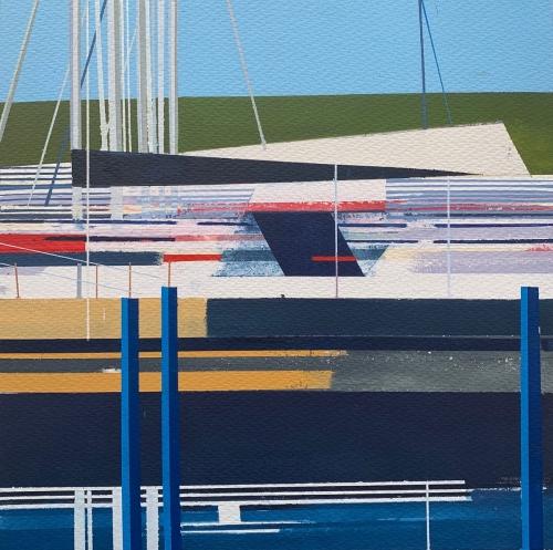 Hazlewood-Robin-Harbour-Blues.jpg