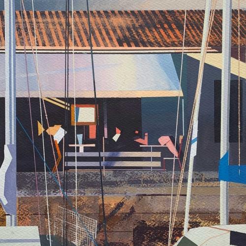 Hazlewood-Robin-Harbour-Cafe-France.jpg