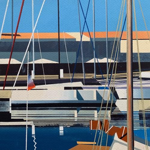Hazlewood-Robin-Harbour-with-Orange-Roofs-St-Martin-de-Ré.jpg