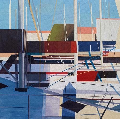 Hazlewood-Robin-Masts-&-rigging-harbour-France.jpg