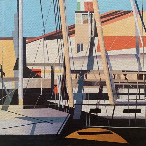 Hazlewood-Roin-St-Martin-de-Ré-Three-Tall-Masts.jpg