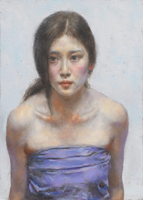 He-Lihuai-Lavender.jpg