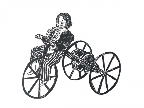 Hendy-Ben-Biker.jpg