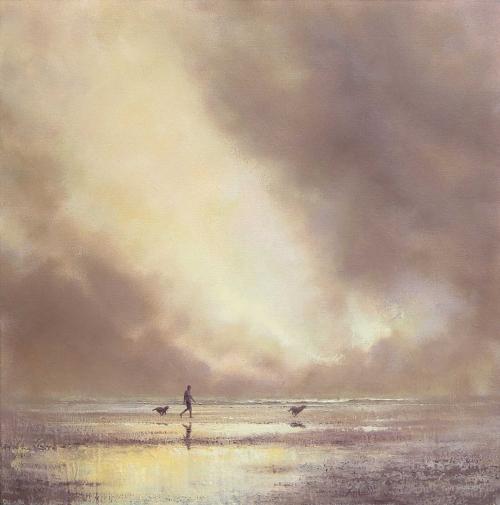 Hinchliffe-Antony-Ten-Feet.jpg