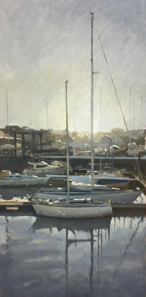 Hird-Andrew-Sunset-West-Cowes.jpg