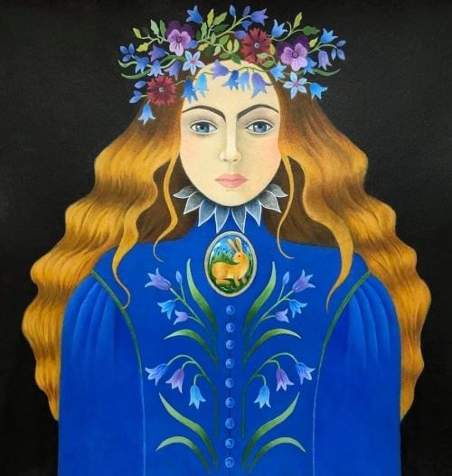 Hitchcock-Jane-The-Blue-Queen.jpeg
