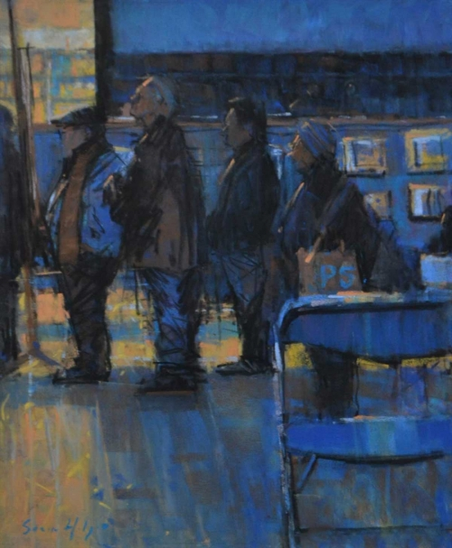 Hodges-Simon-Pastel-Demo-At-The-Mall-2020.jpg