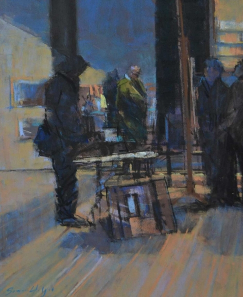 Hodges-Simon-Pastel-Exhibition-At-The-Mall-2020.jpg